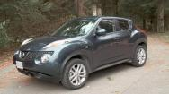 Watch this Car & Auto Review Video: 2011 Nissan Juke