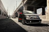 Watch this Car & Auto Review Video: 2012 Fiat 500 Abarth